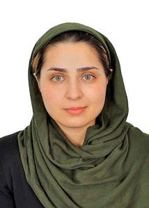 Hasina-Zayefi